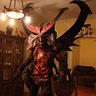 Photo #2 - Diablo 3