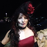 Photo #1 - Sugar Skull Queen