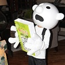 Photo #1 - Wimpy Kid