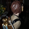 Photo #5 - Dieselpunk Rocketeer Time Traveler