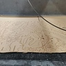 Photo #7 - Laser Jet cutting