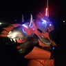 Photo #4 - Dinobot Grimlock