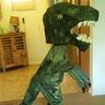 Photo #1 - Dinosaur