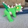 Photo #2 - Dinosaur