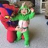 Photo #4 - Dinosaur