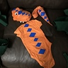 Photo #9 - Buddy Costume parts