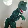 Photo #2 - Dinosaurs