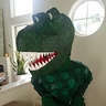 Photo #3 - Dinosaurs