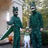 Photo #1 - Dinosaurs