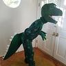 Photo #4 - Dinosaurs