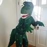 Photo #5 - Dinosaurs