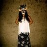 Photo #2 - Dios de Los Muertos