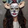 Photo #4 - Dios de Los Muertos