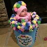 Photo #2 - Dippin' Dots