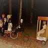 Photo #2 - Disastrous Dolls