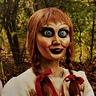 Photo #3 - Disastrous Dolls