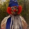 Photo #4 - Disastrous Dolls