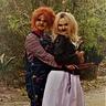 Photo #5 - Disastrous Dolls
