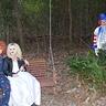 Photo #6 - Disastrous Dolls