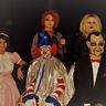 Photo #8 - Disastrous Dolls