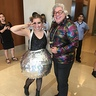 Photo #5 - Disco Ball
