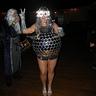 Photo #1 - Disco Ball