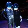 Photo #3 - Disco Space Suit
