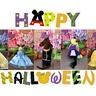 Photo #7 - Happy Halloween!