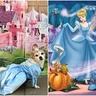 Photo #5 - Zoey as Cinderella