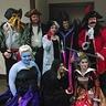 Photo #1 - Disney Villains