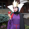 Photo #3 - Disney Villains - The Evil Queen and Maleficent