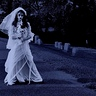 Photo #2 - Disney's Haunted Mansion Bride