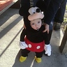 Photo #1 - Disney's Mickey Mouse