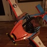 Photo #4 - Dusty Crophopper from Disney's Planes