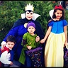 Photo #2 - Disney's Snow White