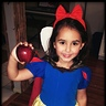 Photo #5 - Disney's Snow White