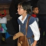 Photo #6 -  Ryan Veronick as Flynn Rider