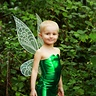 Photo #1 - Raelyn Bree as Disney's Tinkerbell