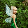 Photo #4 - Raelyn Bree as Disney's Tinkerbell