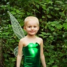 Photo #5 - Raelyn Bree as Disney's Tinkerbell