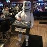 Photo #1 - DJ Marshmello