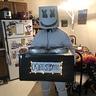 Photo #2 - Homemade costume