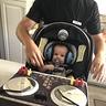 Photo #5 - DJ PJ