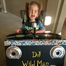 Photo #1 - DJ Wild Man