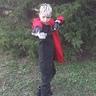 Photo #2 - Dante
