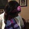 Photo #4 - Headband
