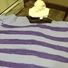 Photo #8 - Shirt