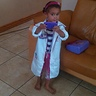 Photo #1 - Doc McStuffins