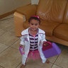 Photo #2 - Doc McStuffins