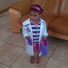 Photo #3 - Doc McStuffins